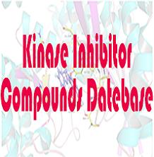 The Kinase Inhibitor Compounds Database